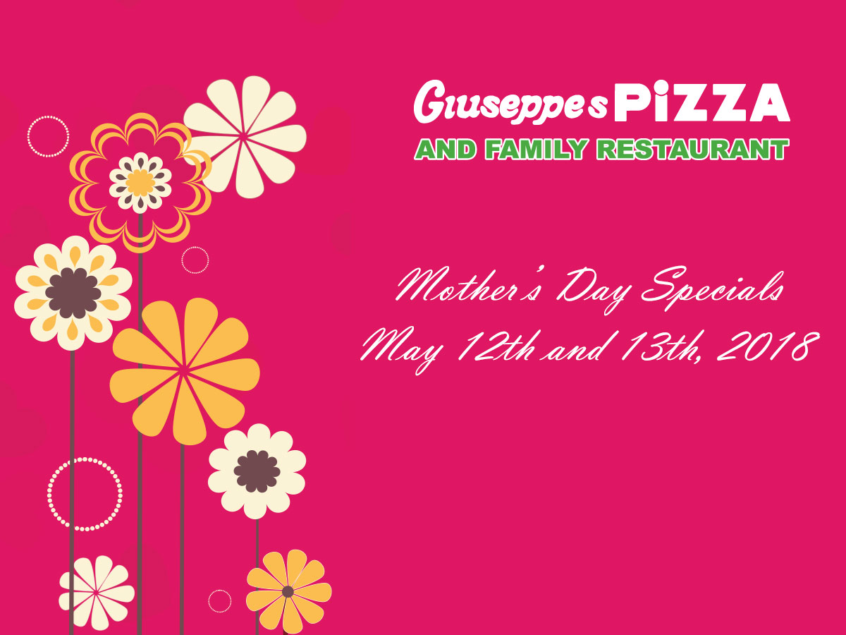 Mother's Day Specials Warminster PA