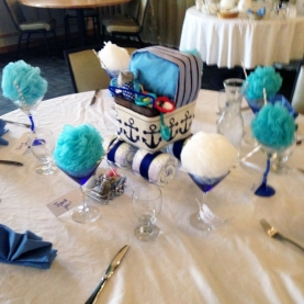 baby-shower---its-a-boy-2