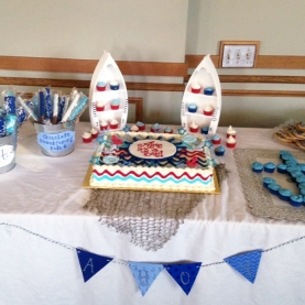 baby-shower---its-a-boy-3