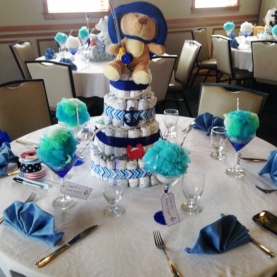 baby-shower---its-a-boy