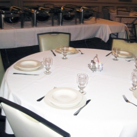 banquet-stations-3